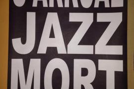 S'Arrual Jazz Mort