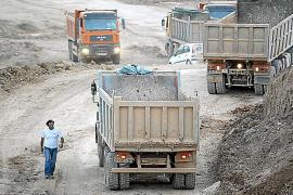 El PP denuncia que el sobrecoste de las autovías es «una muestra más de la nefasta gestión socialista»