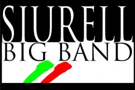 Siurell Big Band
