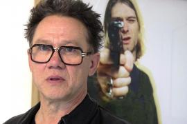 Kurt Cobain y la pistola, los secretos de su última sesión de fotos