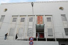 Eivissa acoge un ciclo de charlas sobre la cruzada pisano-catalana