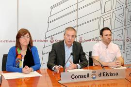 Cairn Energy rechaza y rebate todas las alegaciones del Consell d'Eivissa a los sondeos en el Golfo de Valencia