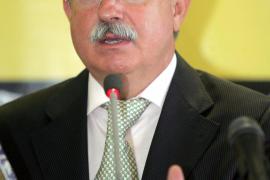 Serra Ferrer