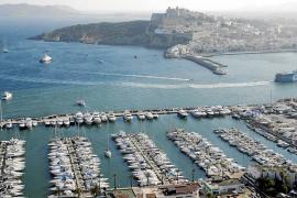Los puertos deportivos auguran una buena temporada debido al incremento de la reserva anticipada