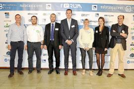 Forum Mallorca Tourism Solutions
