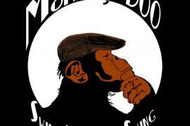 Monkey Doo