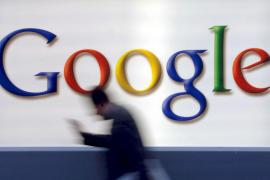 Google escanea todos los e-mails de Gmail