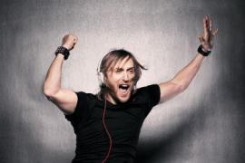 El fenómeno David Guetta revolucionará Palma en agosto