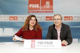Torres  dice que el caso Eivissa Centre fue «una gran mentira para evitar que el PSOE ganara»