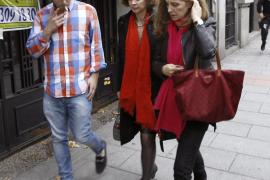 Condenado a 22 años de cárcel el falso cura que asaltó la casa de Bárcenas
