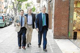 El Partido Popular afirma que Eivissa Centre fue «un presunto ajuste de cuentas entre socialistas»