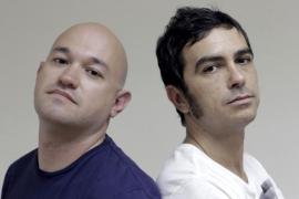 Guaraná aterriza en Palma con un concierto en acústico