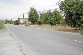 PSOE-Pacte cree que el PP ha hecho un «ridículo espantoso» al eliminar el carril bici de Sant Joan
