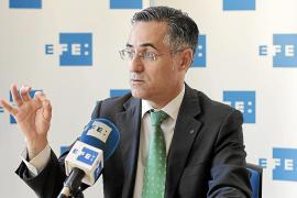 CiU y PNV denuncian el nacionalismo excluyente del PP y PSOE