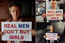 ¡Devolvédnos a nuestras niñas!