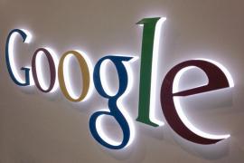 """La Unión Europea respalda el """"derecho al olvido"""" defendido por España ante Google"""