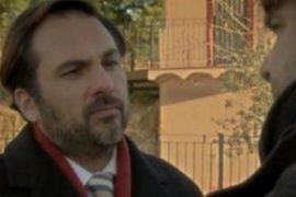 La madre de Bayard acusa a los Mossos de actuar con violencia sin ver su trastorno psíquico