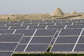Producir energía renovable será rentable en Balears