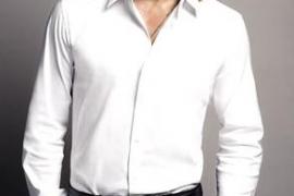 Brad Pitt, el favorito para la segunda  temporada de True Detective
