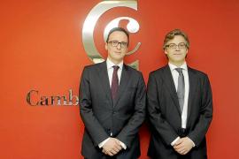 «La nueva Ley de Costas garantiza la seguridad de las inversiones»
