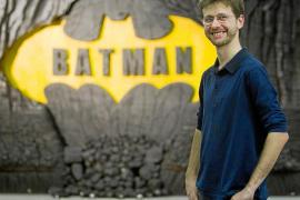 Una novela muestra el ostracismo sufrido por uno de los «padres» de Batman