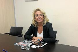 Ausbanc ha atendido en las Pitiüses a 250 usuarios desde el inicio de la crisis