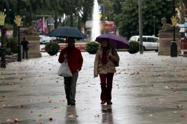 alerta lluvias