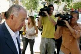 El hotelero encarcelado en Eivissa por fraude compró 40 hoteles por mil millones
