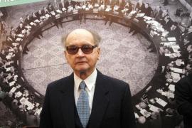 Muere Jaruzelski
