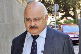 El Supremo confirma los 16 años de cárcel para Cardona