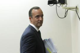 Madrid anuncia un «incremento de más del 70 por ciento» de efectivos policiales en Balears