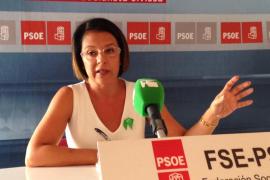 """PSIB pide al Govern formar un """"frente común"""" contra las prospecciones"""
