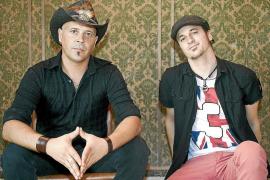 Projecte Mut inicia en Formentera sus conciertos previstos para el verano