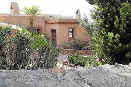 La propiedad de Puig d'en Serra pide que no se derribe porque puede afectar a la cría de aves
