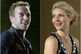 Penalizado un 'trol' que acosaba en Twitter al cantante de Coldplay
