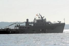 Vila asegura que realizará sonometrías en los barrios afectados por party boats