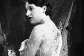 'Galería de retratos (1926-1939)', de Gaspar Rul·lan