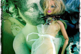 Querol revisita a Barbie