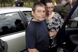 Fallece Rafael Ricardi, que estuvo 13 años en prisión por un error judicial