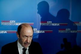 El PSOE convoca una reunión para debatir el voto sobre la sucesión