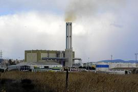 El Consejo de Ministro aprueba una nueva conexión eléctrica entre Eivissa y Formentera