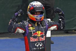 Ricciardo rompe en Montreal la hegemonía de los Mercedes