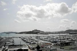 Condenada una aseguradora a pagar la avería de un barco al que pusieron agua en vez de gasoil