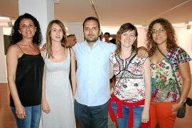 Palma Photo 2014