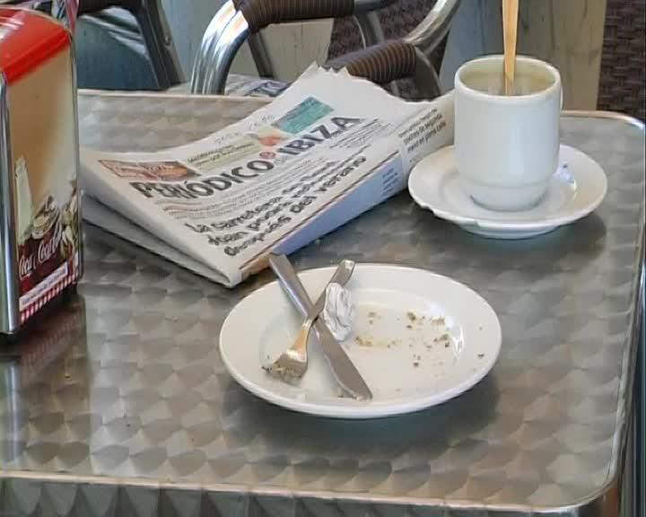 Periódico de Ibiza y Formentera se convierte en un referente informativo