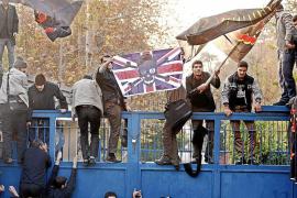 La ONU alerta de que Oriente Medio está al borde de una guerra regional