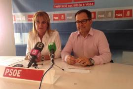 La FSE-PSOE incorporará a Josep Marí Ribas como vicesecretario general