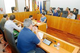 El Ayuntamiento de Vila se ahorrará 50.000 euros anuales de intereses de su deuda