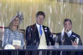 British Royal Ascot