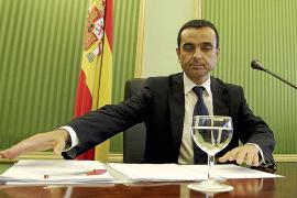 El Govern defiende que la reforma fiscal mejorará todos los sectores de Balears